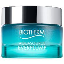 Biotherm Aquasource  Gesichtsgel 50.0 ml