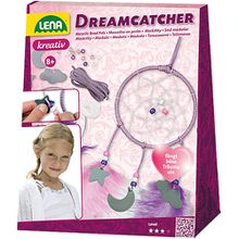 Dreamcatcher Kreativset Traumfänger