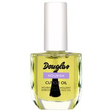 Douglas Collection Nagelpflege  Nagelöl 10.0 ml