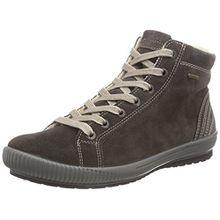 Legero Tanaro, Damen Hohe Sneakers, Grau (Stone 06), 38 EU (5 Damen UK)
