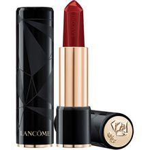 Lancôme Make-up Lippen L'Absolu Rouge Ruby Cream Nr. 356 Black Prince Ruby 4,20 ml