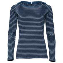 Chillaz - Women's Bergamo Denim - Longsleeve Gr 34;36;38;42 blau