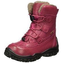 Bisgaard Tex Boot 62501216, Mädchen Schneestiefel, Pink (4002 Pink) 31