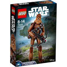 LEGO® Star Wars™ 75530 - Chewbacca™