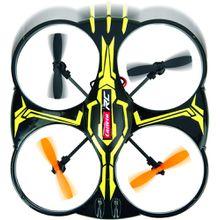 CARRERA Carrera RC Quadrocopter CRC X1