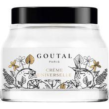 Goutal Pflege Körperpflege Universelle Body Cream 175 ml