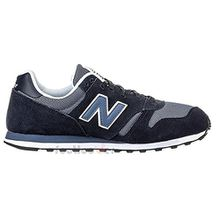 New Balance ML373MMA, Unisex-Erwachsene Sneaker, Blau, 42 EU