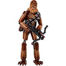 LEGO 75530 Star Wars: Chewbacca™