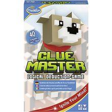 THINKFUN Clue Master