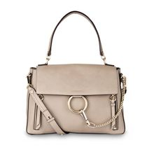 Chloé Handtasche FAYE DAY MEDIUM