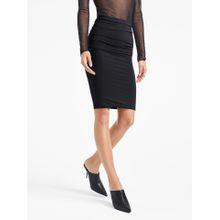 Fatal Skirt - 7005 - M