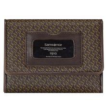 Samsonite Accessoires Geldbörse 13 cm
