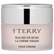 By Terry Feuchtigkeitspflege  Gesichtscreme 50.0 ml