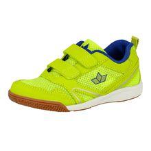 LICO Sportschuhe für Jungen gelb Junge