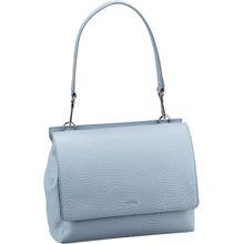 Bree Handtasche Qina 1 Celestial Blue (6 Liter)