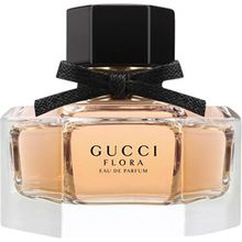 Gucci Damendüfte Gucci Flora Eau de Parfum Spray 50 ml