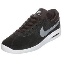 NIKE SB Nike Air Max Bruin Vapor Sneakers Low schwarz Herren