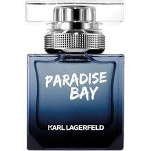 Karl Lagerfeld Herrendüfte Paradise Bay Men Eau de Toilette Spray 50 ml