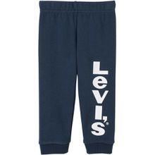Levis Jogginghose - Print Logo