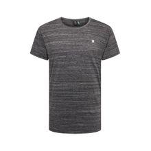 G-STAR RAW Shirt schwarz