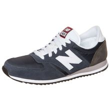 New Balance Sneakers Low U420-CNW-D dunkelblau