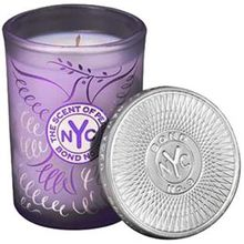 Bond No. 9 Unisexdüfte The Scent Of Peace Candle 180 g