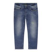 Marc O'Polo Junior Jeans blue denim