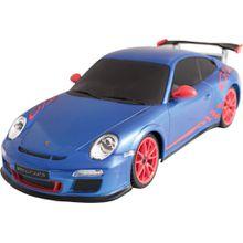 XQ Toys 1:18 RC Porsche 911 GT3