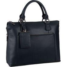 Picard Handtasche Maggie 9062 Navy