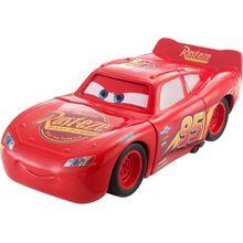 Disney Cars 3 Super-Crasher Lightning McQueen