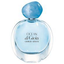 Armani Acqua di Gioia 50ml Eau de Parfum (EdP) 50.0 ml