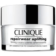 Clinique Anti-Aging Pflege  Gesichtscreme 50.0 ml