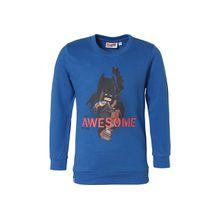 LEGO® Sweatshirt für Jungen