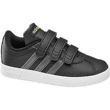 Sneaker VL Court 2.0 CMF C