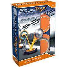 Boom Trix Stunt Pack