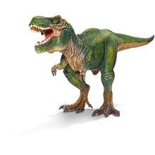 Schleich Urzeittiere Dinosaurier Tyrannosaurus Rex