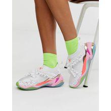 Puma X Sophia Webster - Thunder - Sneaker - Mehrfarbig