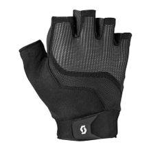 Scott - Essential SF Unisex Bike Handschuh (schwarz) - XL