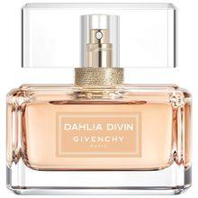 Givenchy Dahlia Divin  Eau de Parfum (EdP) 50.0 ml
