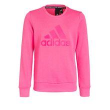 adidas Sweatshirt BADGE OF SPORTS