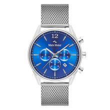 Mats Meier Produkte Mats Meier Grand Cornier Uhr Uhr 1.0 st