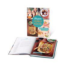 Buch »Unsere Herbstküche«