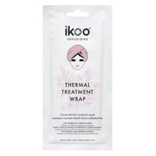 1x Thermal Treatment Wrap | Color Protect & Repair