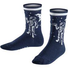 FALKE Socken - Astronaut