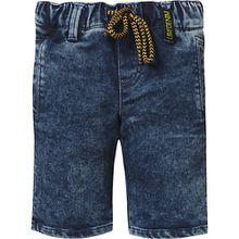 Jeansshorts  blau Jungen Kleinkinder