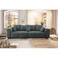 Big Sofa Modave