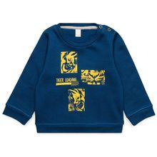 "Esprit Sweatshirt ""Tiger Loading"""