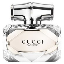 Gucci Damendüfte Gucci Bamboo Eau de Toilette Spray 50 ml