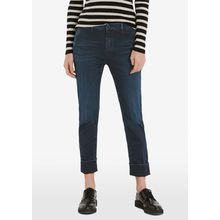 Marc O'Polo Jeans STENE slim navy blue wash