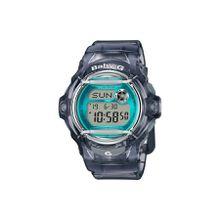 Baby-G Produkte Baby-G Uhr Uhr 1.0 st